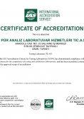 -IAS-Sertifikası-ve-Kapsamı-(TL-631)-1