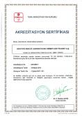 TurkakAkreditasyonSertifikasiRev11-TR