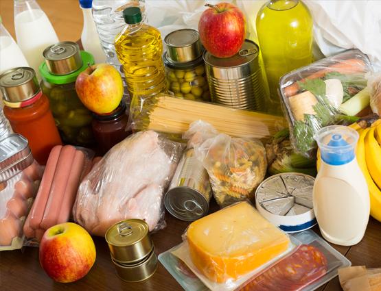 migrasyon-gıda