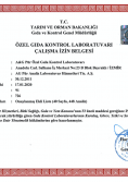 AGPUR CALISMA IZIN BELGESI 2020_01_17